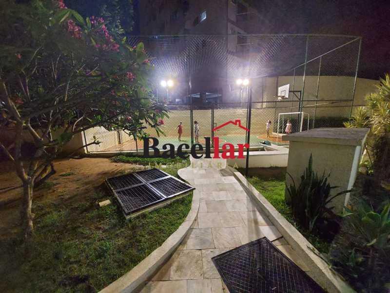 32 - Excelente Cobertura Duplex no Valqueire! - TICO30286 - 18