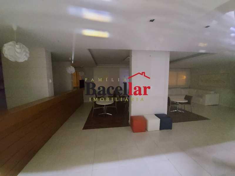 36 - Excelente Cobertura Duplex no Valqueire! - TICO30286 - 22
