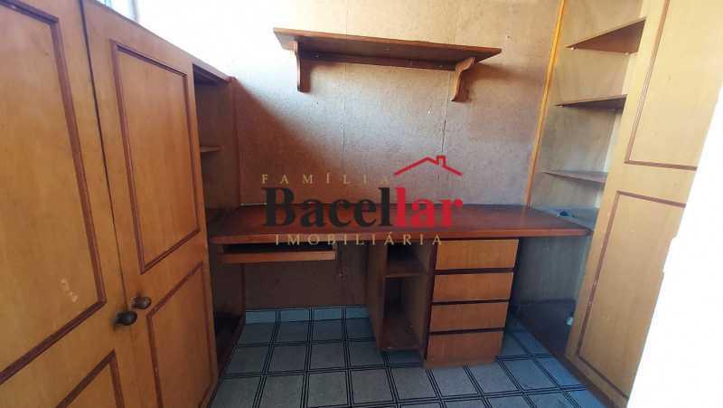 1 - Apartamento 2 quartos para alugar Rio de Janeiro,RJ - R$ 1.500 - TIAP24824 - 4