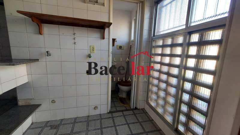 3 - Apartamento 2 quartos para alugar Rio de Janeiro,RJ - R$ 1.500 - TIAP24824 - 8