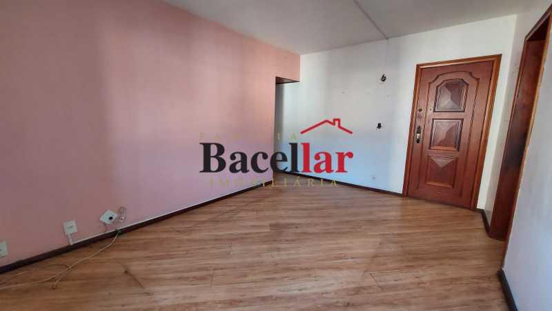 6 - Apartamento 2 quartos para alugar Rio de Janeiro,RJ - R$ 1.500 - TIAP24824 - 1