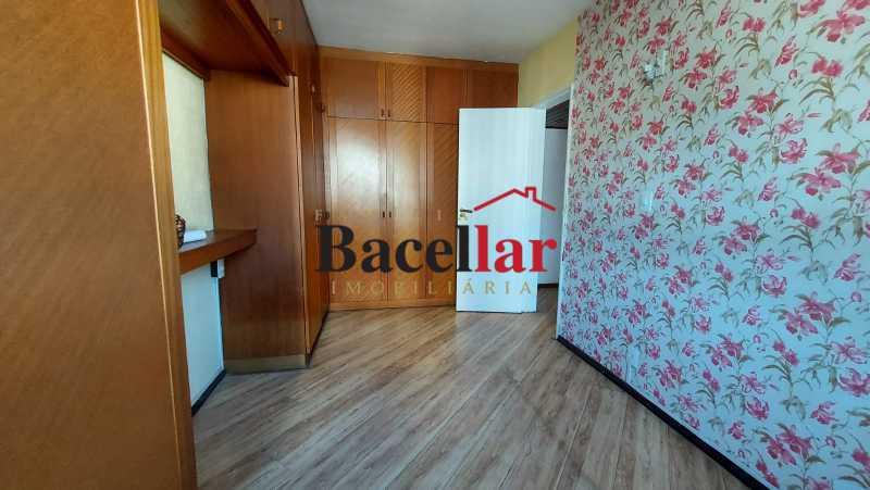 8 - Apartamento 2 quartos para alugar Rio de Janeiro,RJ - R$ 1.500 - TIAP24824 - 7