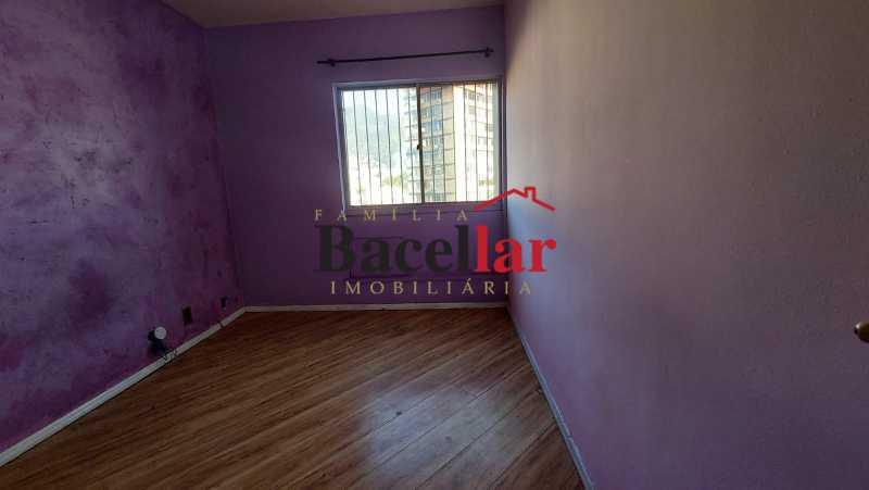 10 - Apartamento 2 quartos para alugar Rio de Janeiro,RJ - R$ 1.500 - TIAP24824 - 11