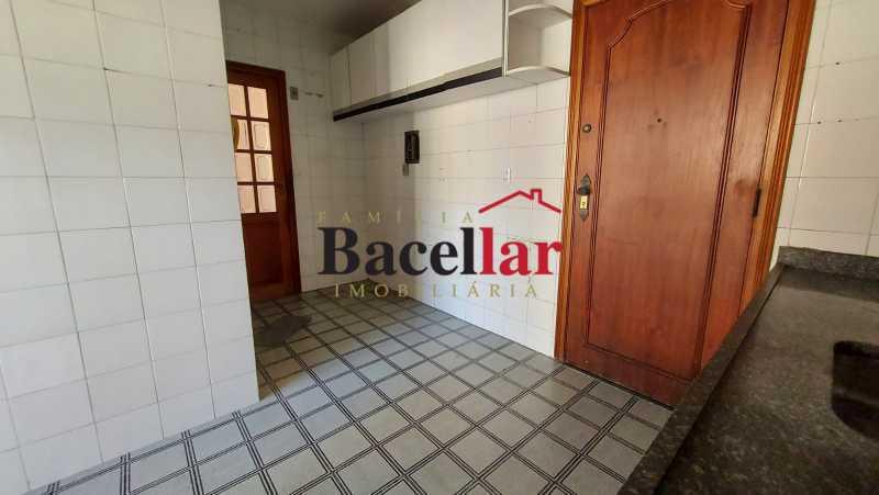 11 - Apartamento 2 quartos para alugar Rio de Janeiro,RJ - R$ 1.500 - TIAP24824 - 12