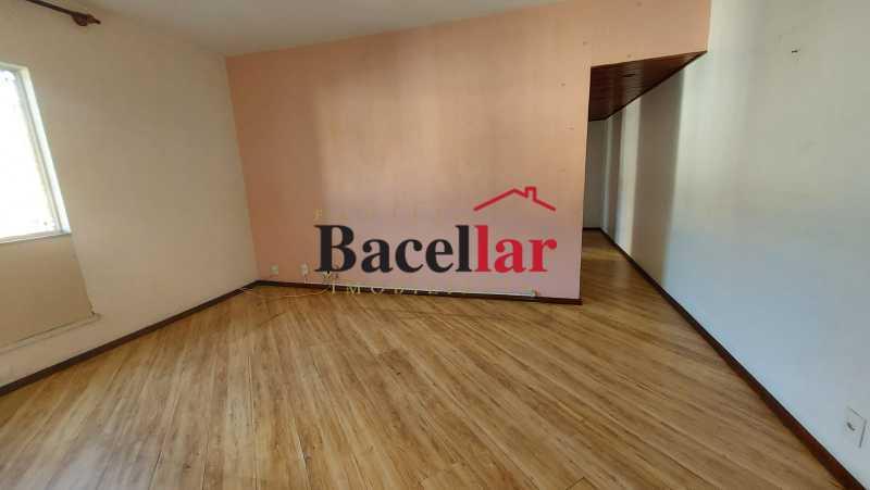13 - Apartamento 2 quartos para alugar Rio de Janeiro,RJ - R$ 1.500 - TIAP24824 - 3
