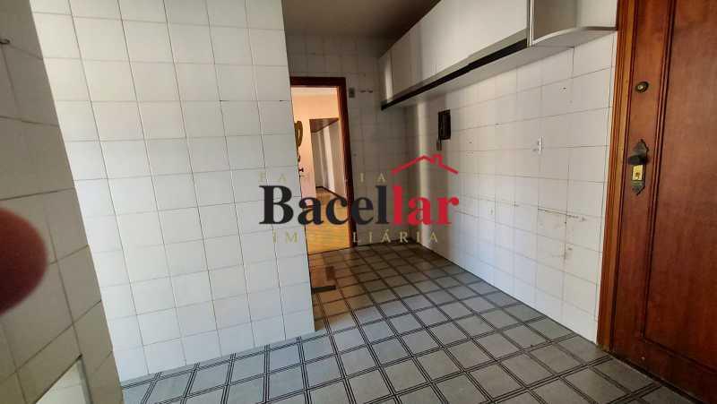 12 - Apartamento 2 quartos para alugar Rio de Janeiro,RJ - R$ 1.500 - TIAP24824 - 13