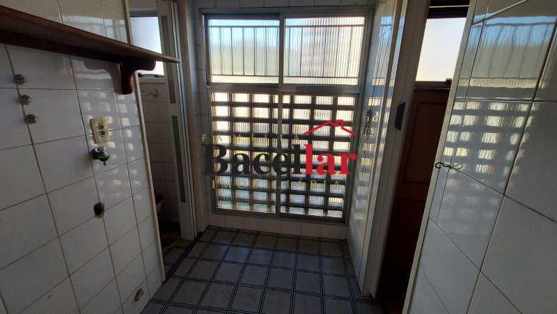 14 - Apartamento 2 quartos para alugar Rio de Janeiro,RJ - R$ 1.500 - TIAP24824 - 14