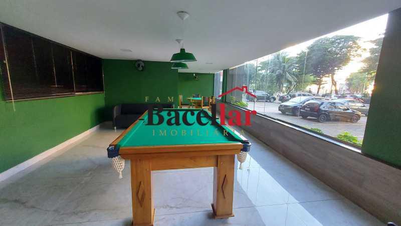 18 - Apartamento 2 quartos para alugar Rio de Janeiro,RJ - R$ 1.500 - TIAP24824 - 18