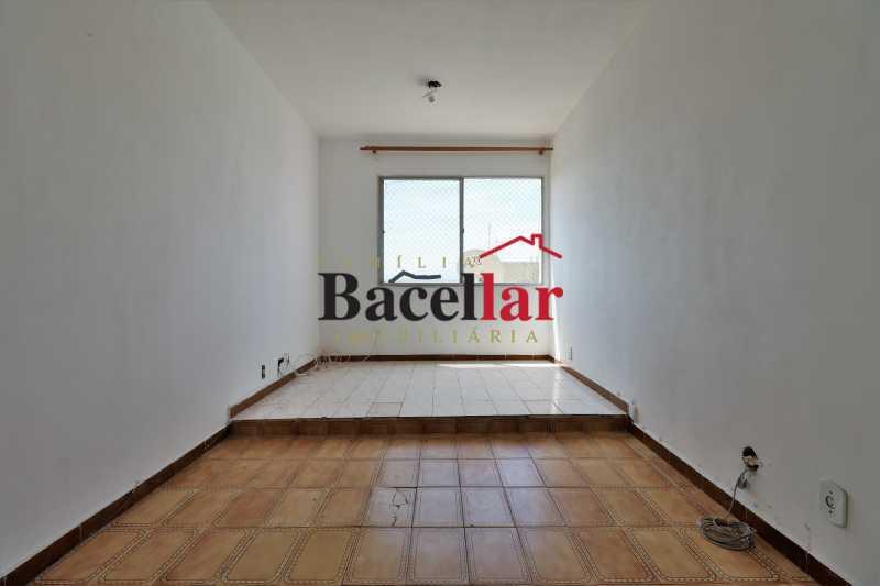 IMG_3274 - Apartamento 2 quartos à venda Rio de Janeiro,RJ - R$ 155.000 - RIAP20429 - 1