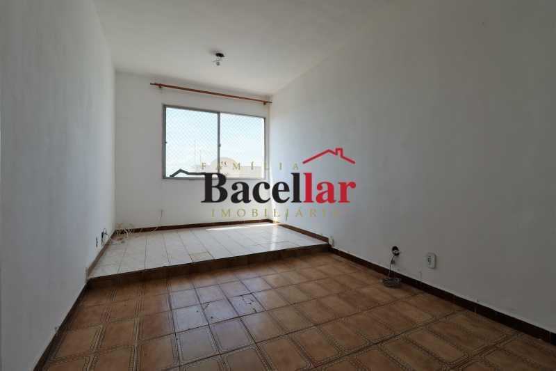 IMG_3275 - Apartamento 2 quartos à venda Rio de Janeiro,RJ - R$ 155.000 - RIAP20429 - 3