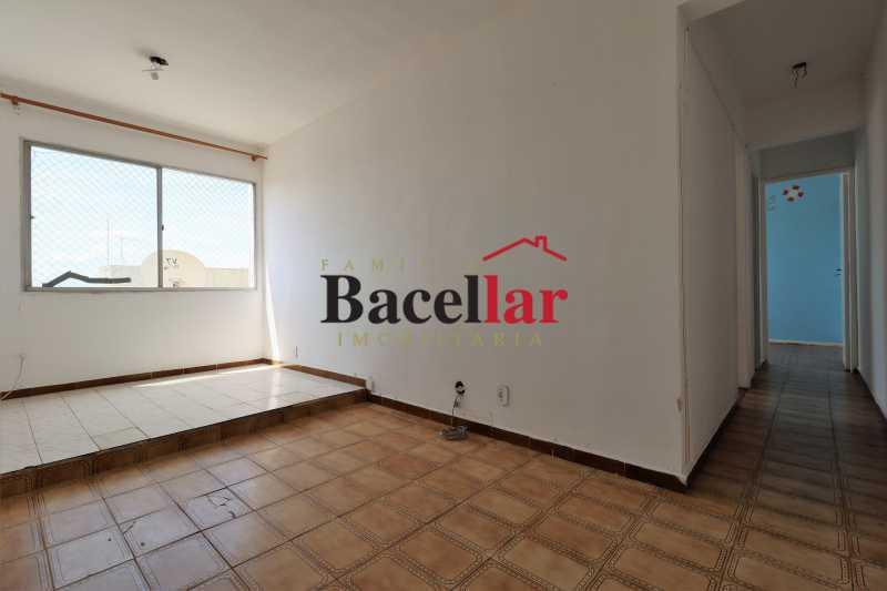 IMG_3276 - Apartamento 2 quartos à venda Rio de Janeiro,RJ - R$ 155.000 - RIAP20429 - 4