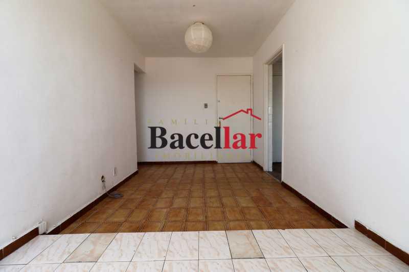 IMG_3278 - Apartamento 2 quartos à venda Rio de Janeiro,RJ - R$ 155.000 - RIAP20429 - 5