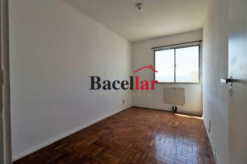 IMG_3284 - Apartamento 2 quartos à venda Rio de Janeiro,RJ - R$ 155.000 - RIAP20429 - 7