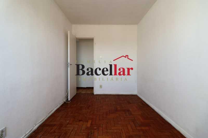 IMG_3286 - Apartamento 2 quartos à venda Rio de Janeiro,RJ - R$ 155.000 - RIAP20429 - 9