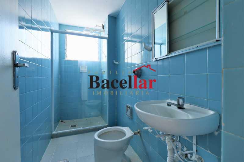 IMG_3287 - Apartamento 2 quartos à venda Rio de Janeiro,RJ - R$ 155.000 - RIAP20429 - 10