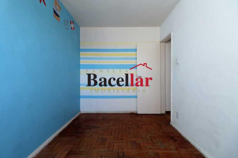 IMG_3290 - Apartamento 2 quartos à venda Rio de Janeiro,RJ - R$ 155.000 - RIAP20429 - 13