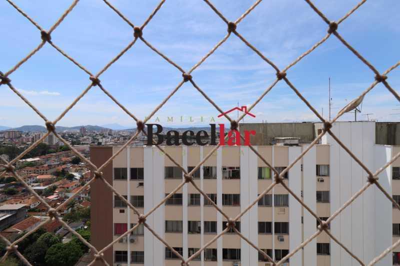 IMG_3294 - Apartamento 2 quartos à venda Rio de Janeiro,RJ - R$ 155.000 - RIAP20429 - 15