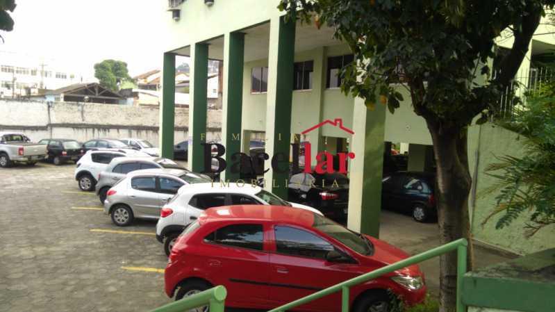 WhatsApp Image 2021-07-26 at 2 - Ótimo 2 Quartos em Pilares! - TIAP24827 - 19