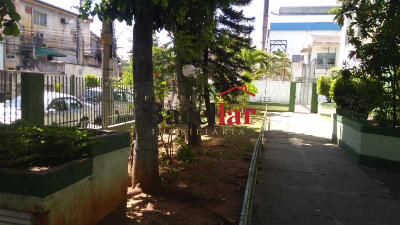 WhatsApp Image 2021-07-26 at 2 - Ótimo 2 Quartos em Pilares! - TIAP24827 - 23
