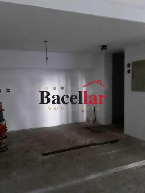 WhatsApp Image 2021-08-03 at 1 - Loja 50m² para venda e aluguel Rio de Janeiro,RJ - R$ 2.800.000 - TILJ00174 - 5