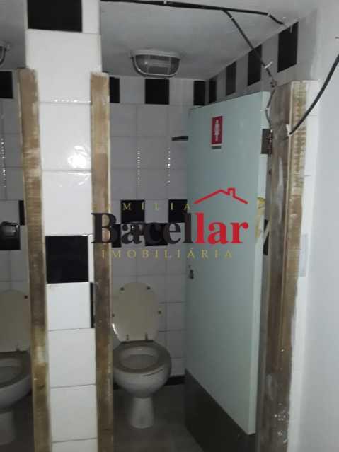 WhatsApp Image 2021-08-03 at 1 - Loja 50m² para venda e aluguel Rio de Janeiro,RJ - R$ 2.800.000 - TILJ00174 - 20