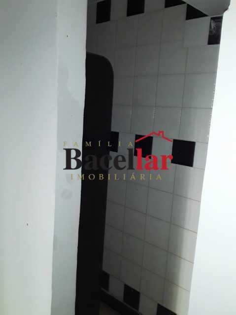 WhatsApp Image 2021-08-03 at 1 - Loja 50m² para venda e aluguel Rio de Janeiro,RJ - R$ 2.800.000 - TILJ00174 - 19