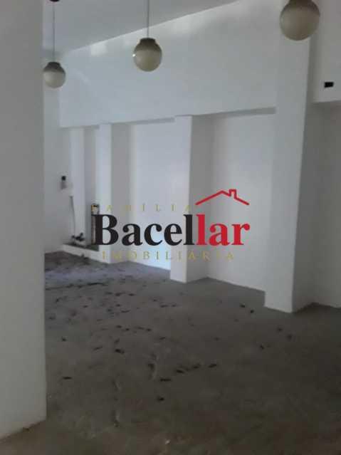 WhatsApp Image 2021-08-03 at 1 - Loja 50m² para venda e aluguel Rio de Janeiro,RJ - R$ 2.800.000 - TILJ00174 - 9