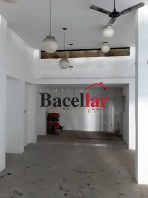 WhatsApp Image 2021-08-03 at 1 - Loja 50m² para venda e aluguel Rio de Janeiro,RJ - R$ 2.800.000 - TILJ00174 - 15