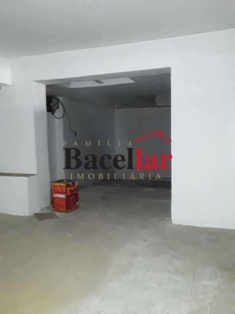 WhatsApp Image 2021-08-03 at 1 - Loja 50m² para venda e aluguel Rio de Janeiro,RJ - R$ 2.800.000 - TILJ00174 - 24