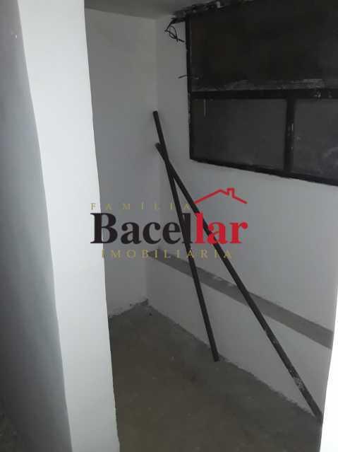 WhatsApp Image 2021-08-03 at 1 - Loja 50m² para venda e aluguel Rio de Janeiro,RJ - R$ 2.800.000 - TILJ00174 - 28