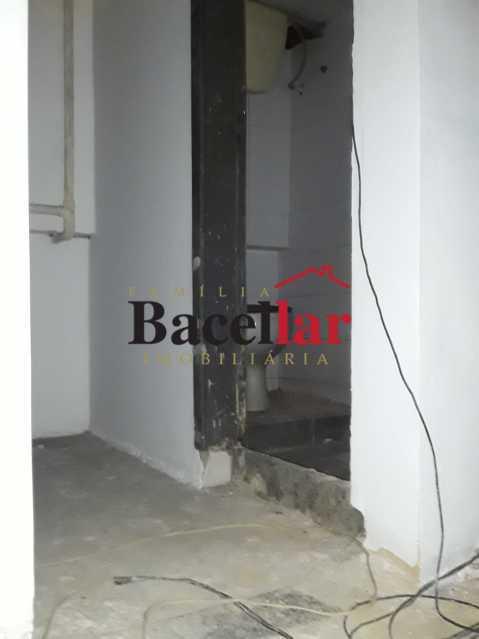 WhatsApp Image 2021-08-03 at 1 - Loja 50m² para venda e aluguel Rio de Janeiro,RJ - R$ 2.800.000 - TILJ00174 - 30