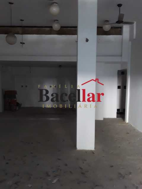 WhatsApp Image 2021-08-03 at 1 - Loja 50m² para venda e aluguel Rio de Janeiro,RJ - R$ 2.800.000 - TILJ00174 - 11