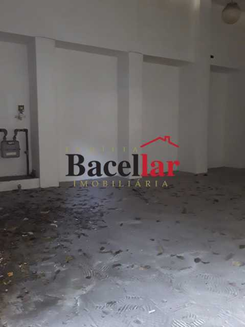 WhatsApp Image 2021-08-03 at 1 - Loja 50m² para venda e aluguel Rio de Janeiro,RJ - R$ 2.800.000 - TILJ00174 - 14