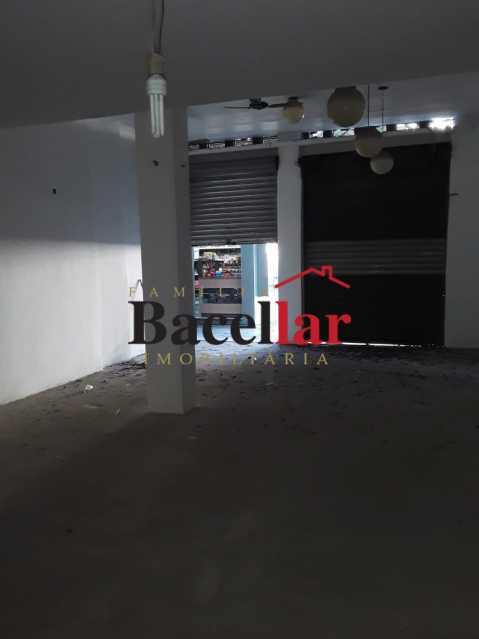 WhatsApp Image 2021-08-03 at 1 - Loja 50m² para venda e aluguel Rio de Janeiro,RJ - R$ 2.800.000 - TILJ00174 - 12