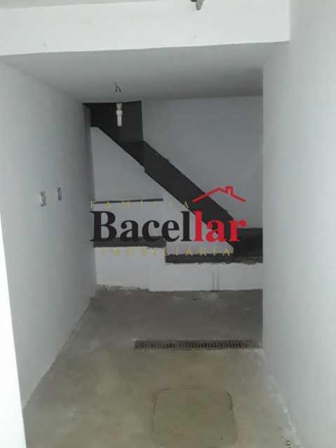 WhatsApp Image 2021-08-03 at 1 - Loja 50m² para venda e aluguel Rio de Janeiro,RJ - R$ 2.800.000 - TILJ00174 - 22