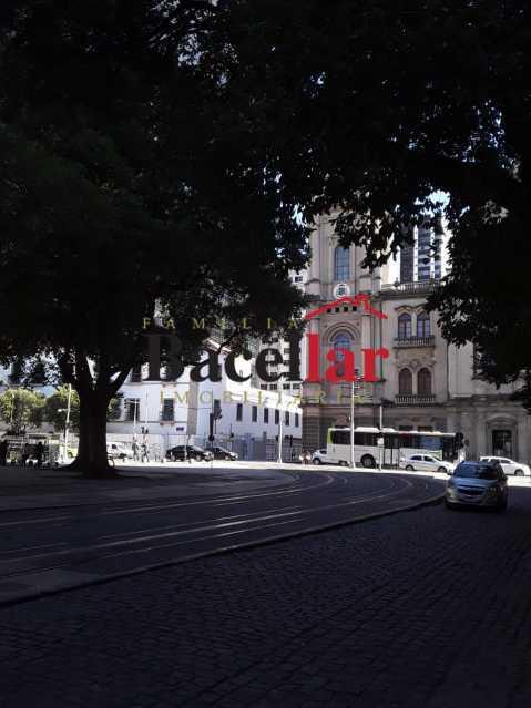 WhatsApp Image 2021-08-03 at 1 - Loja 50m² para venda e aluguel Rio de Janeiro,RJ - R$ 2.800.000 - TILJ00174 - 4