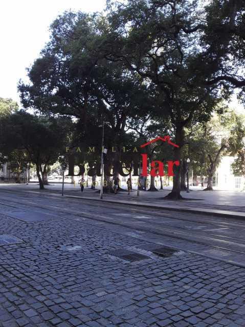 WhatsApp Image 2021-08-03 at 1 - Loja 50m² para venda e aluguel Rio de Janeiro,RJ - R$ 2.800.000 - TILJ00174 - 3
