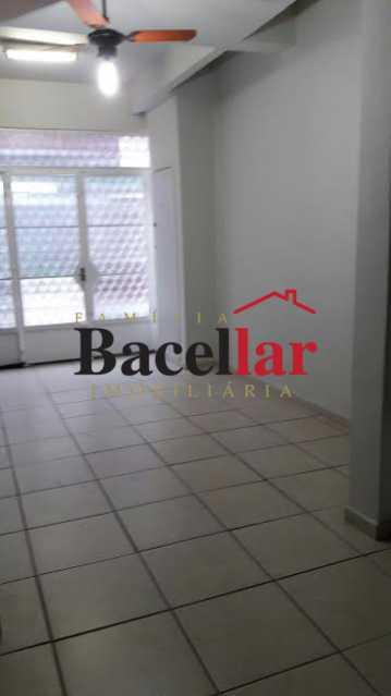 02 - Casa de vila com Vaga!! - TICV40010 - 6