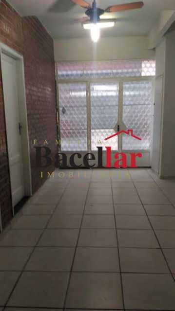 03 - Casa de vila com Vaga!! - TICV40010 - 7
