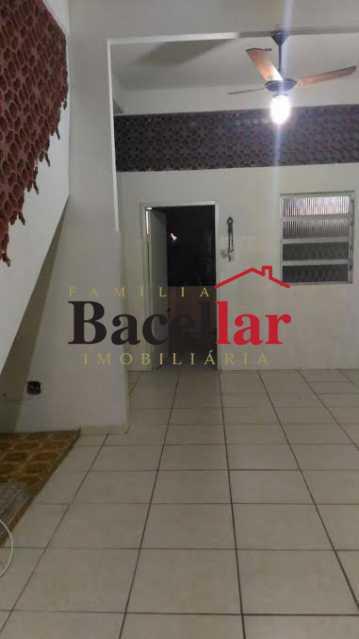 06 - Casa de vila com Vaga!! - TICV40010 - 10