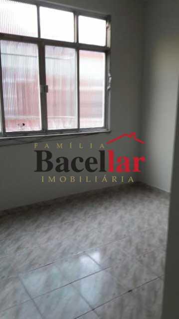 08 - Casa de vila com Vaga!! - TICV40010 - 11