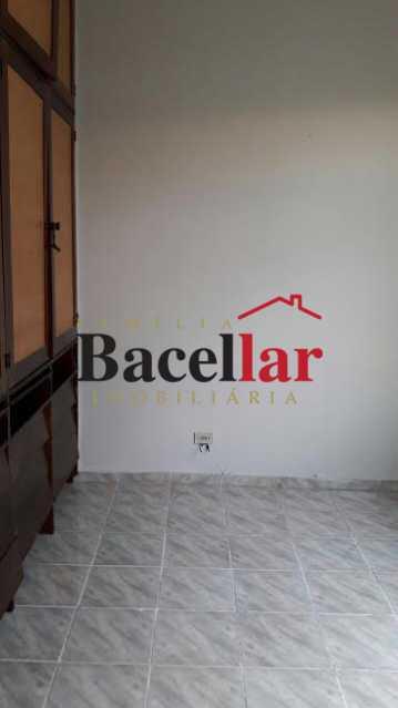 09 - Casa de vila com Vaga!! - TICV40010 - 12