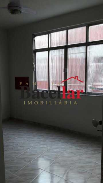 10 - Casa de vila com Vaga!! - TICV40010 - 13