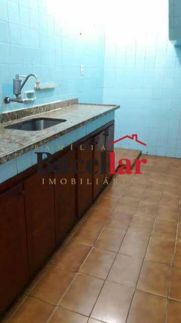 12 - Casa de vila com Vaga!! - TICV40010 - 16