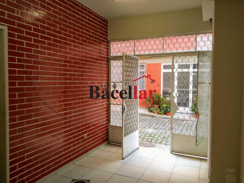 1e48b5cc-5dc3-486d-aff6-1781da - Casa de vila com Vaga!! - TICV40010 - 3