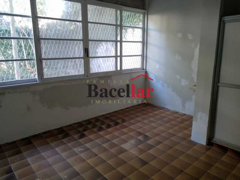 23a6d02c-6315-4b7e-ae0f-49e42a - Casa de vila com Vaga!! - TICV40010 - 24