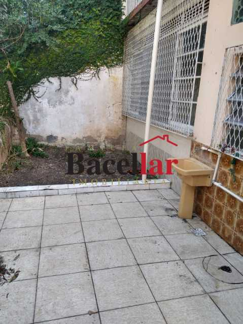 050ebfbf-18e7-4cbc-b69f-0d51ad - Casa de vila com Vaga!! - TICV40010 - 25