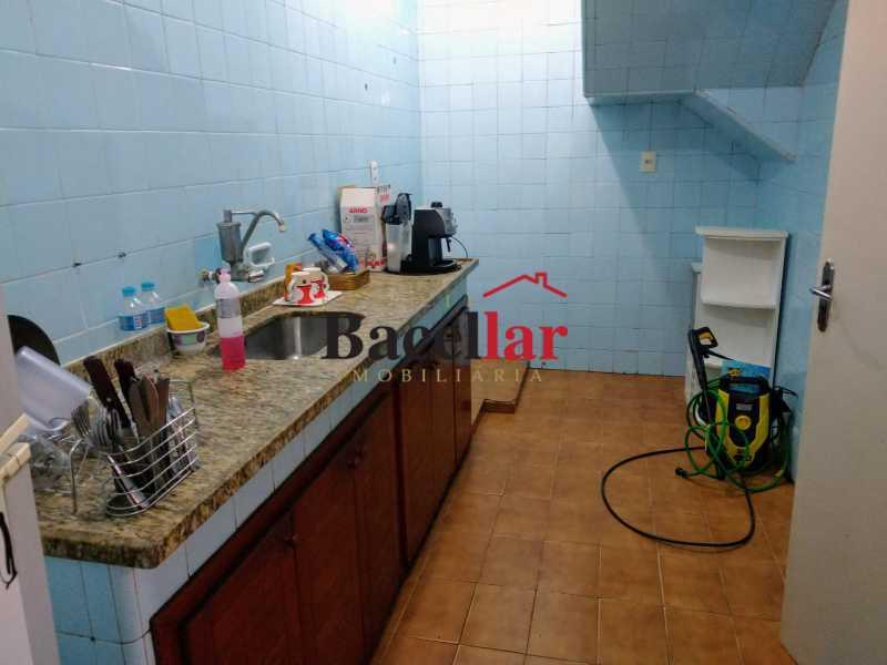 58c2cb94-f2d8-4053-bc89-1aac46 - Casa de vila com Vaga!! - TICV40010 - 15