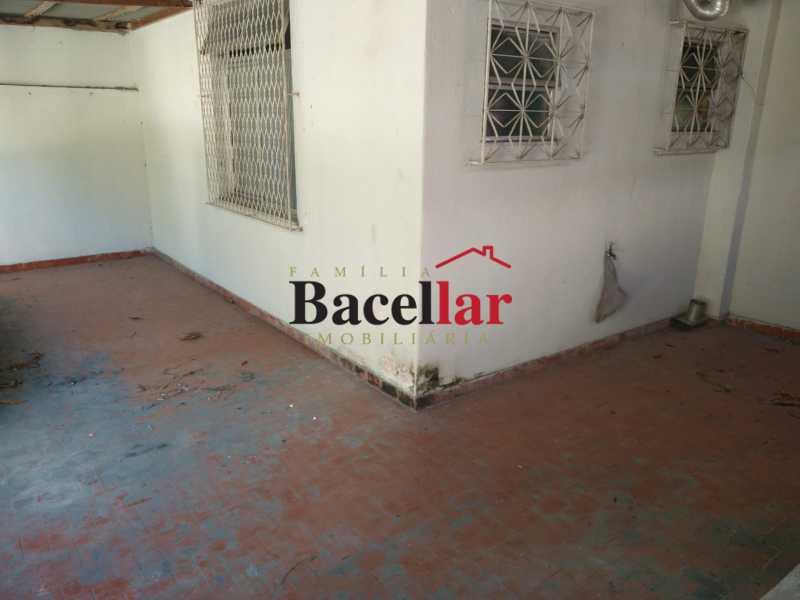 37118160-0483-4776-a808-db03de - Casa de vila com Vaga!! - TICV40010 - 20