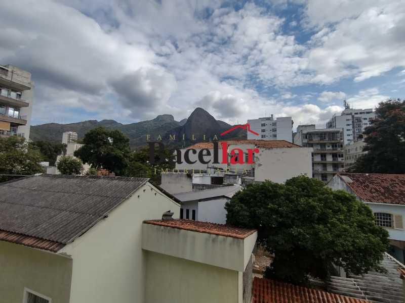 IMG-20210806-WA0034 - Apartamento 2 quartos à venda Rio de Janeiro,RJ - R$ 380.000 - RIAP20441 - 1